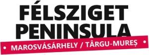 felsziget-peninsula-logo
