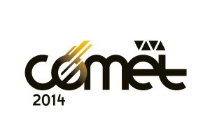 viva-comet-2014-original-47341