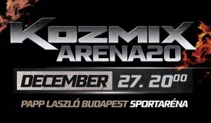 kozmix-arena-20-original-64496 (1)