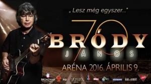 2016-04-09-brody-janos-lesz-meg-egyszer-papp-laszlo-budapest-sportarena-budapest_73a93030cf0dce6f2ea1f161b878c05d