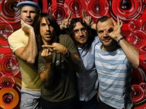 jpg-red-hot-chili-peppers-9573293-500-375