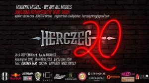 herczeg20