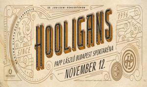 hooligans-20-eves-jubileumi-koncert-jegyek