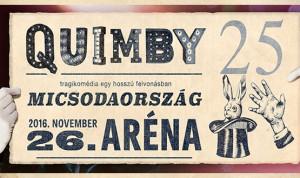 quimby-arena-koncert-2016-jegyek