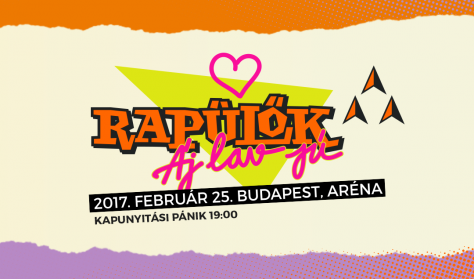 rapulok-aj-lav-ju-koncert-474-279-80437