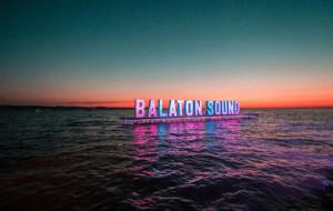 BalatonSound2017_V2