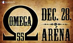 omega-55-474-279-99660